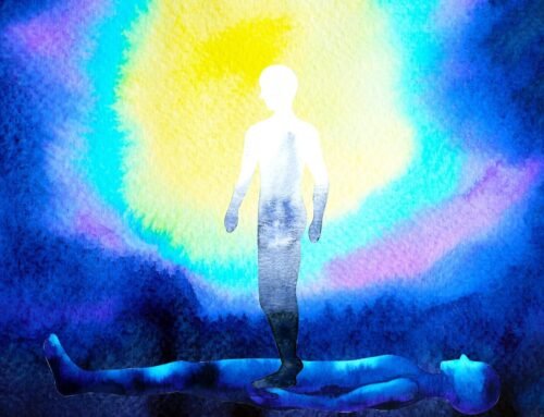 All You Need to Know About Out of Body Experiences