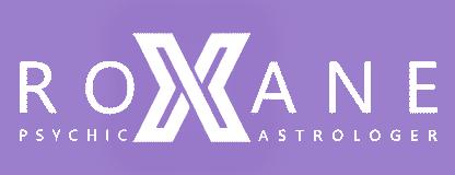 Roxane Logo